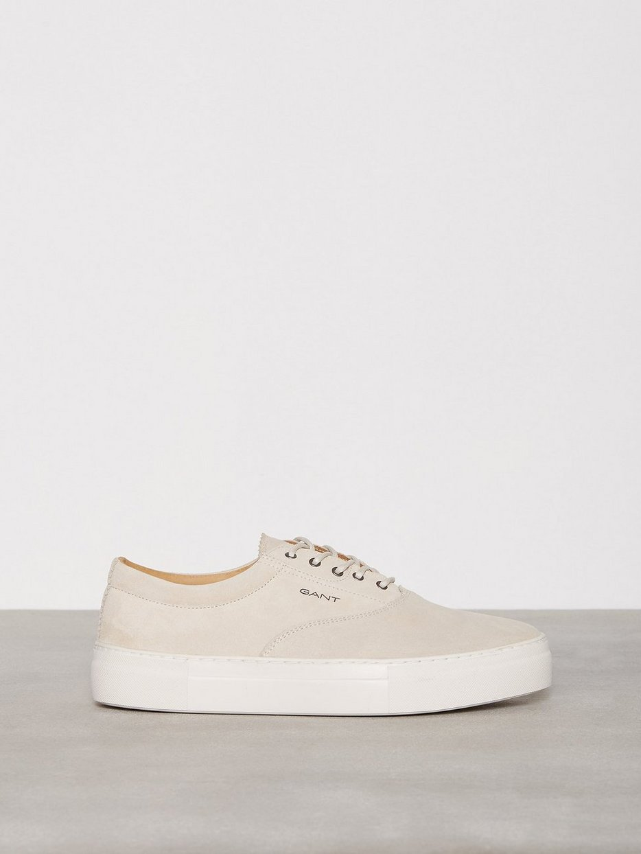 Aero Sneaker