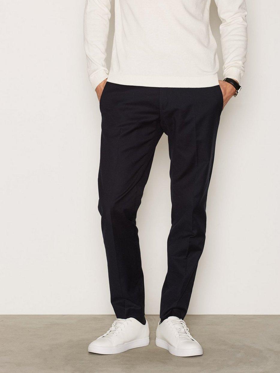 Cron Cotton Stretch Pant