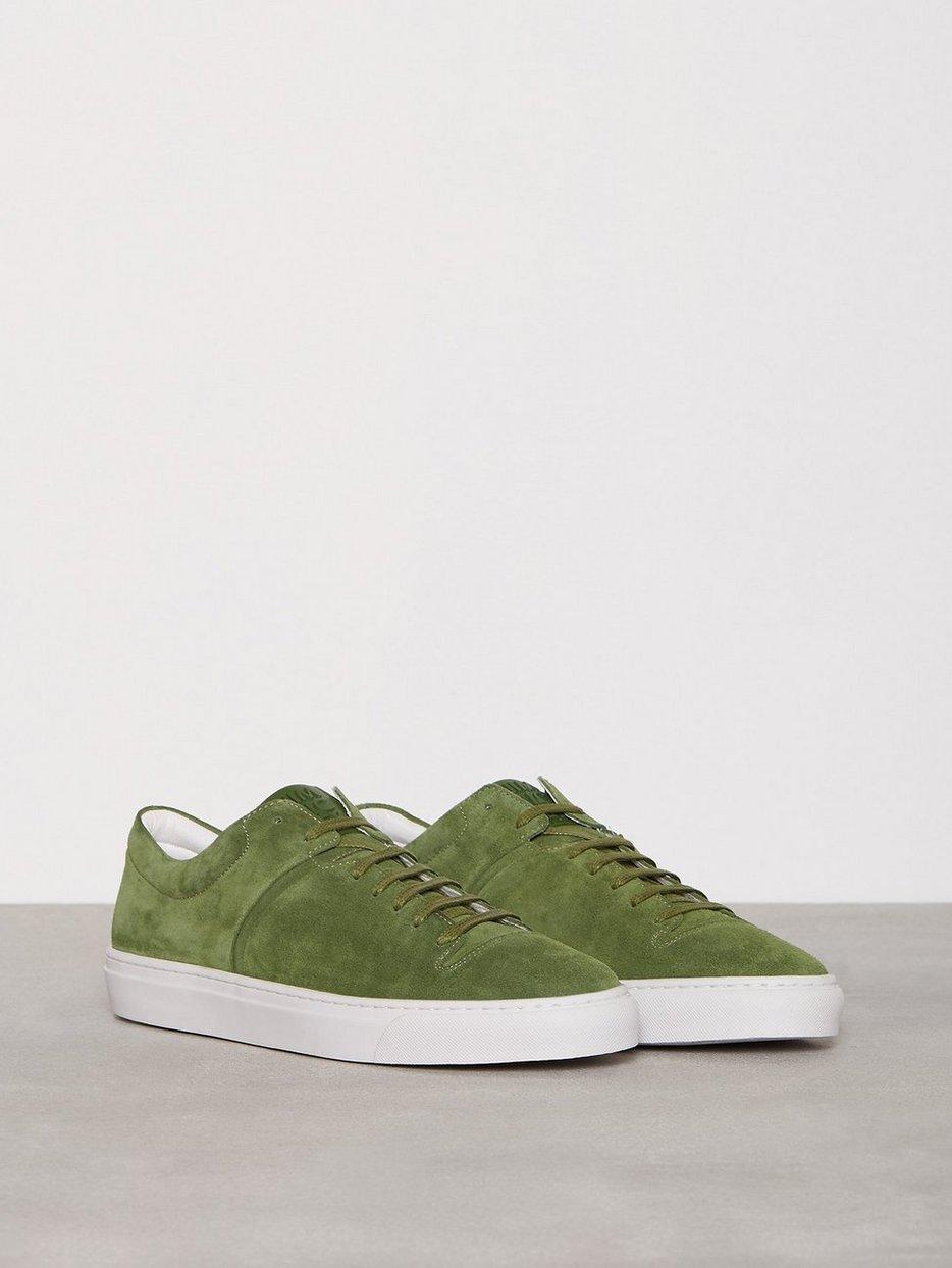 Jim Rickey Sale Shoes