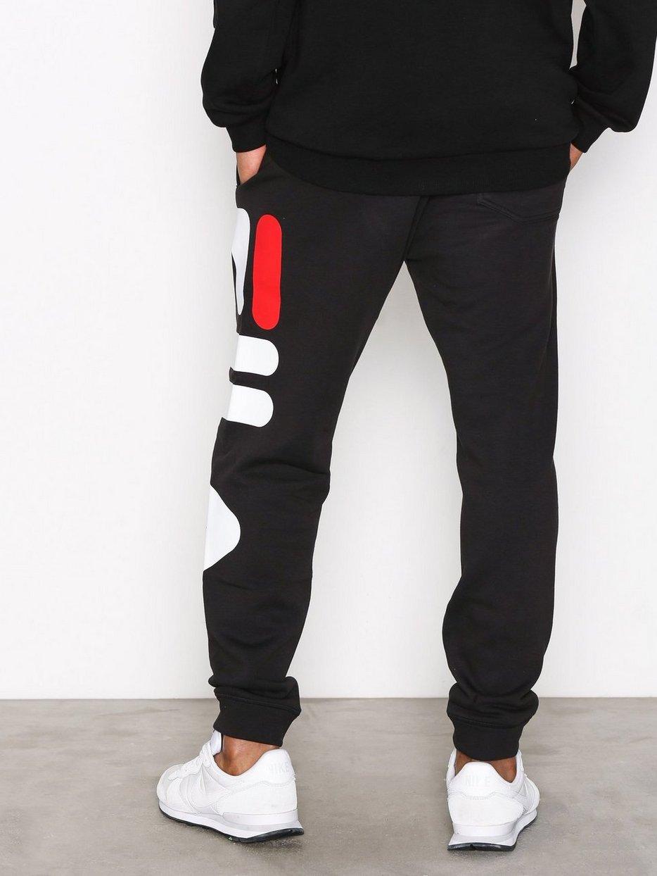 Classic Basic Pants