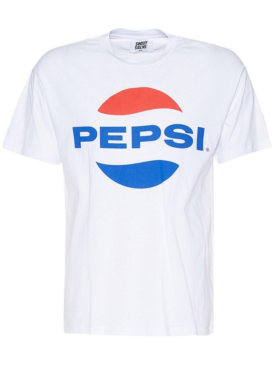 Mens Nike Sleeveless Shirts