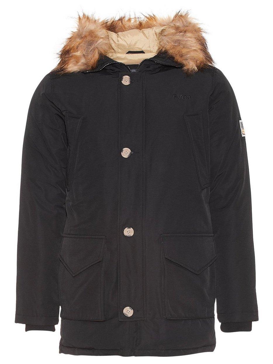 Smith Jacket