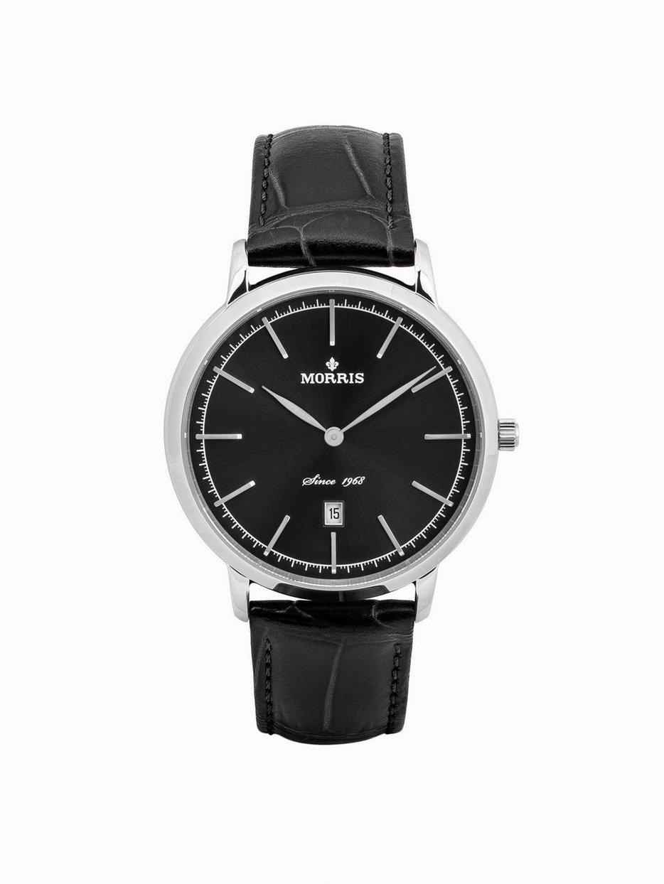 Richard Black Strap watch