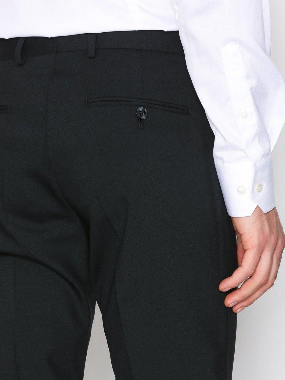 GORDON PANTS