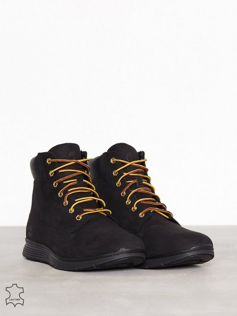 Timberland Killington 6 In Boot Støvler Sort - herre