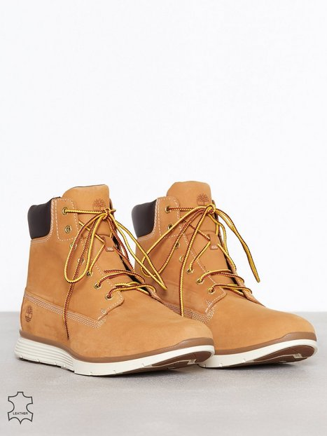 Timberland Killington 6 In Boot Støvler Wheat - herre
