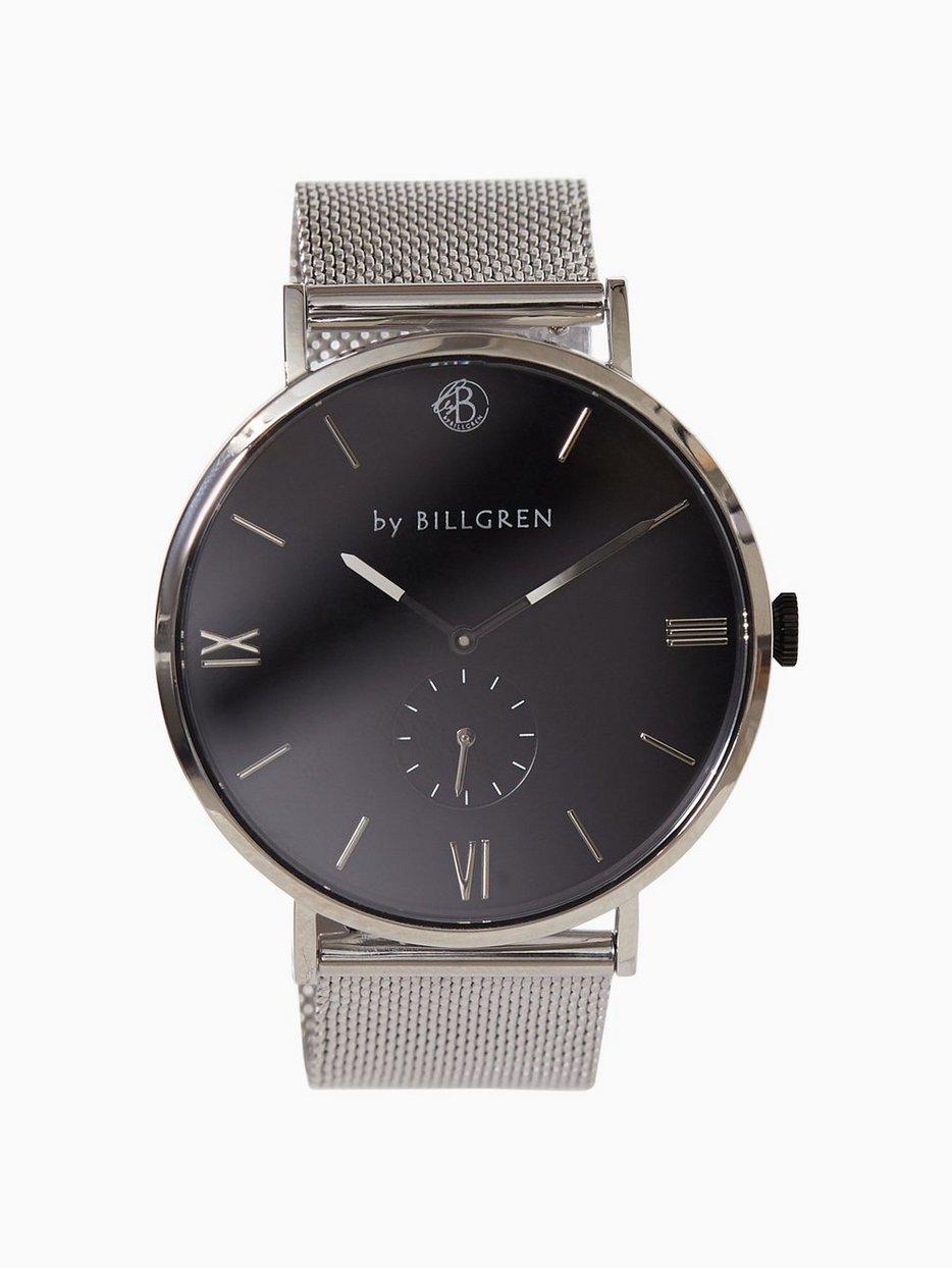 2003 Watch