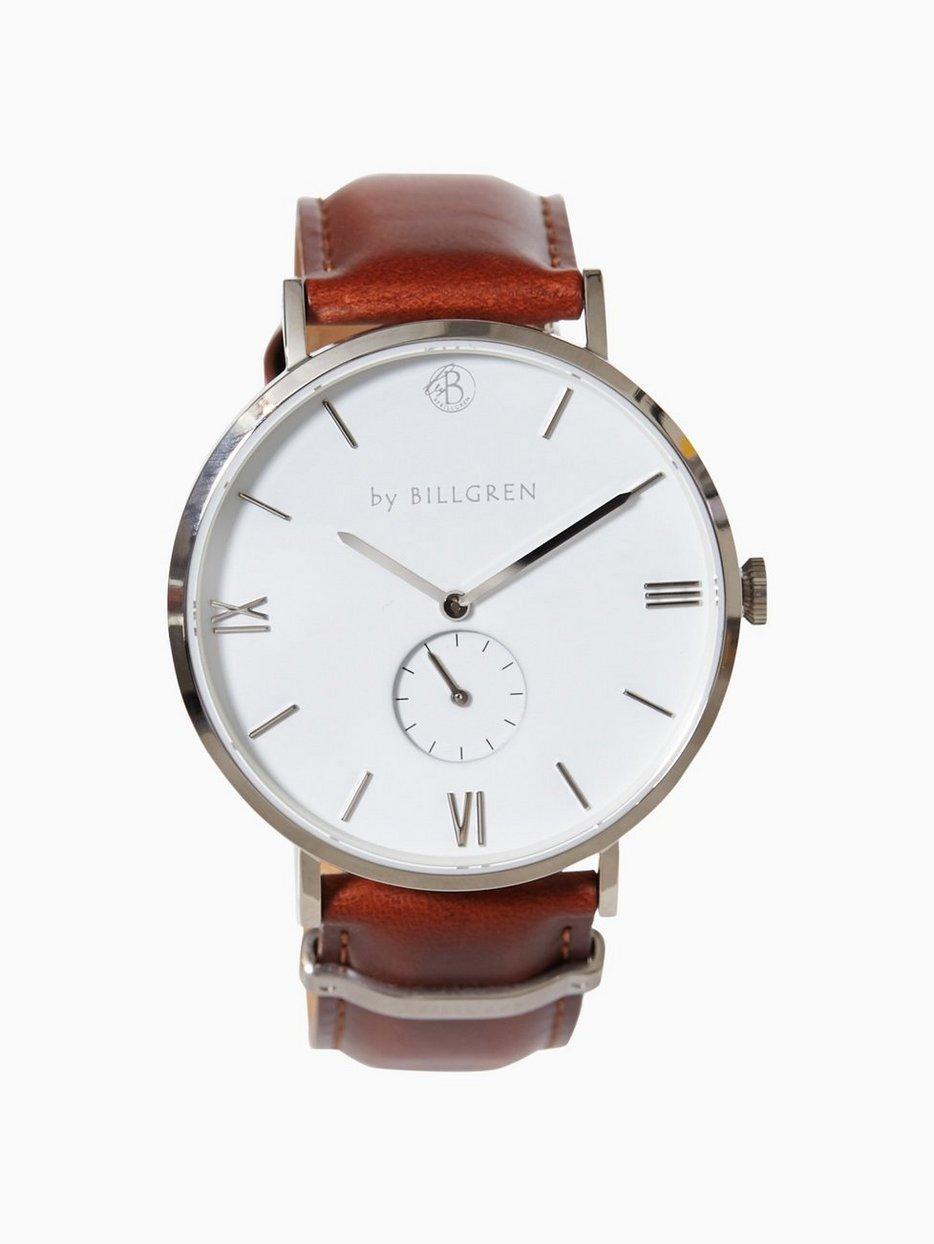 2012 Watch