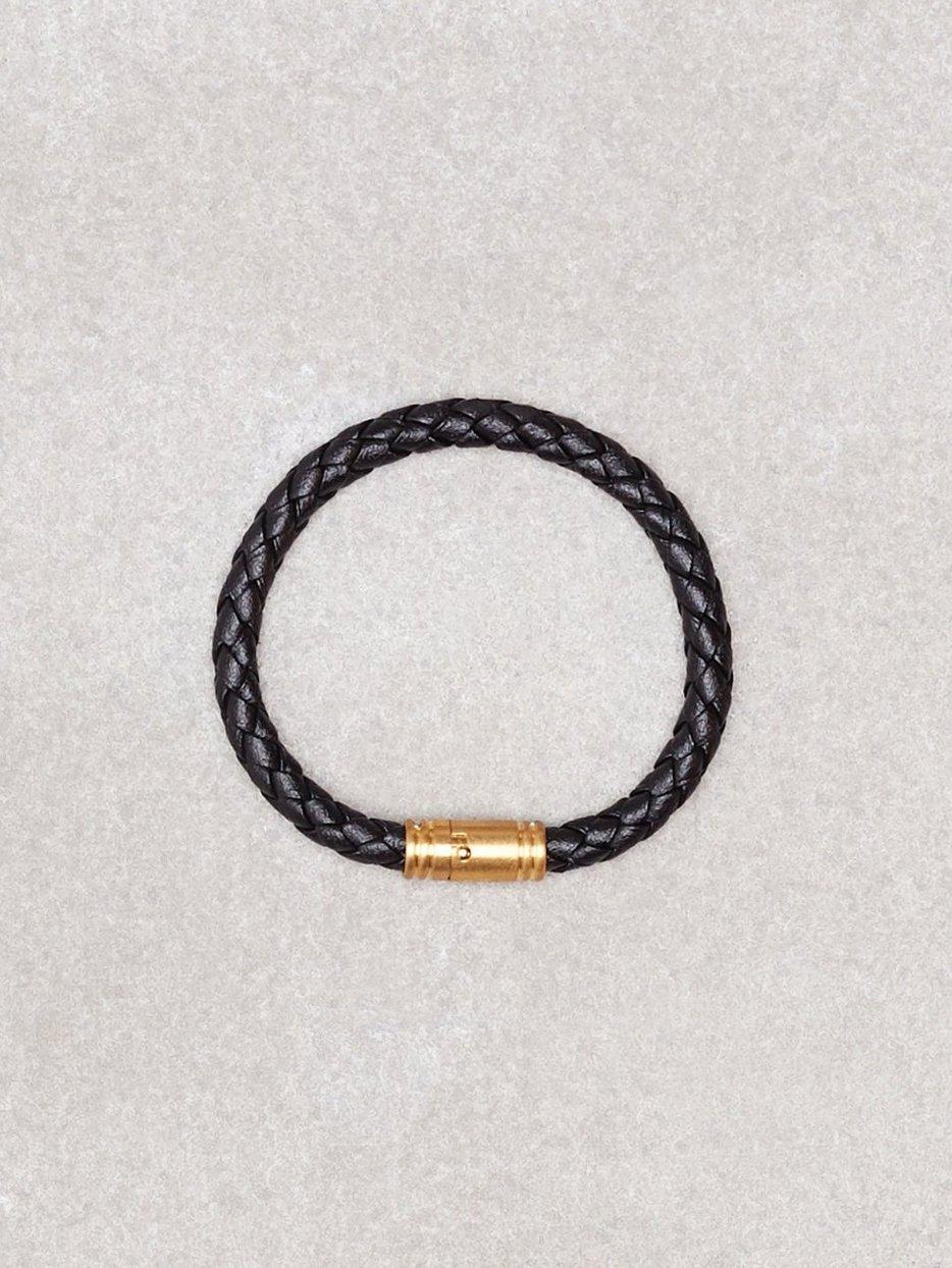 8132 Bracelet