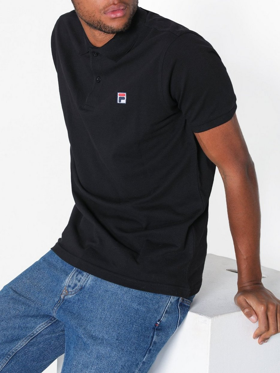 c7e5bf91 Fila Mens Polo Shirts - DREAMWORKS
