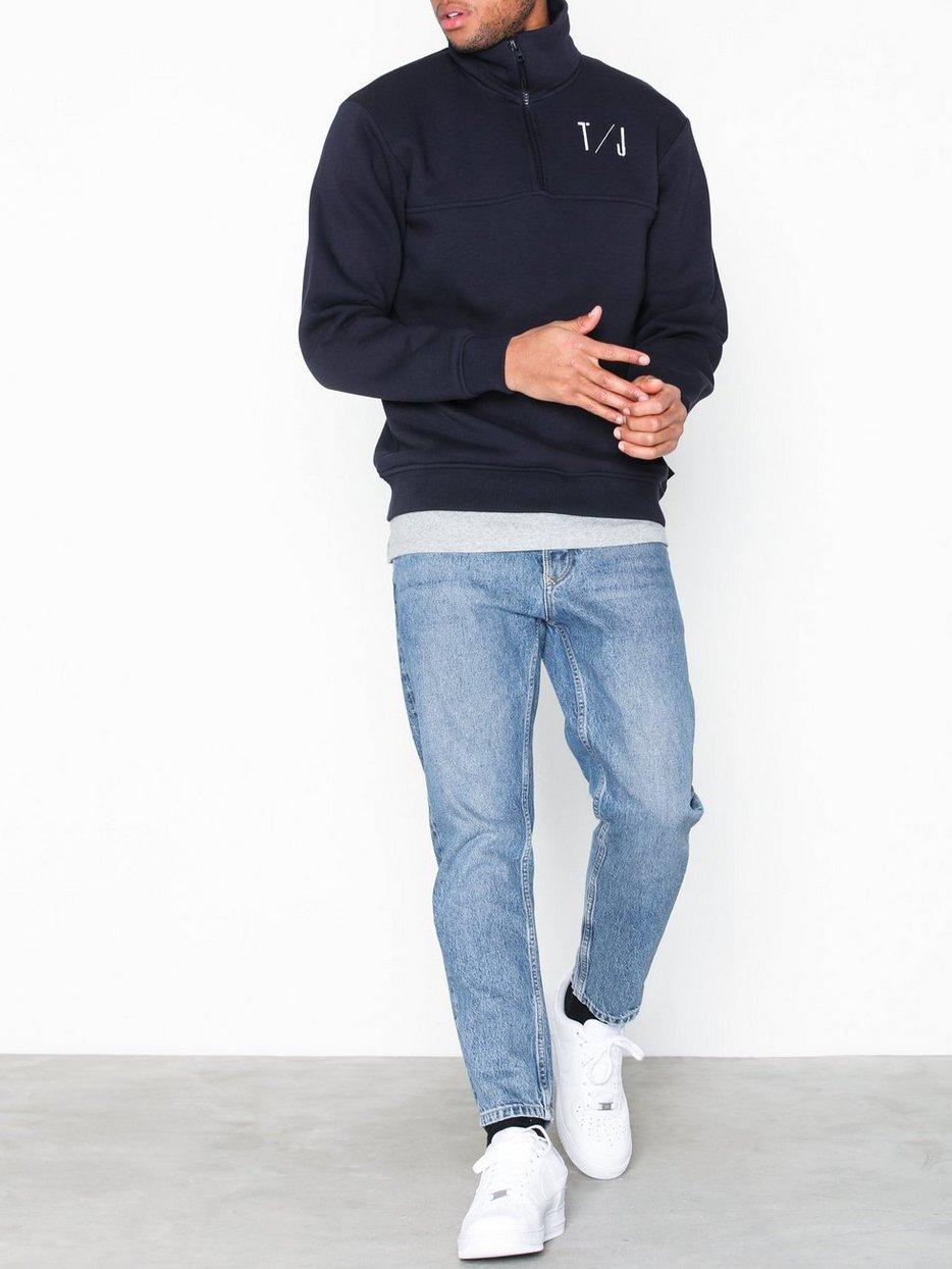 Cardinal Sweatshirt