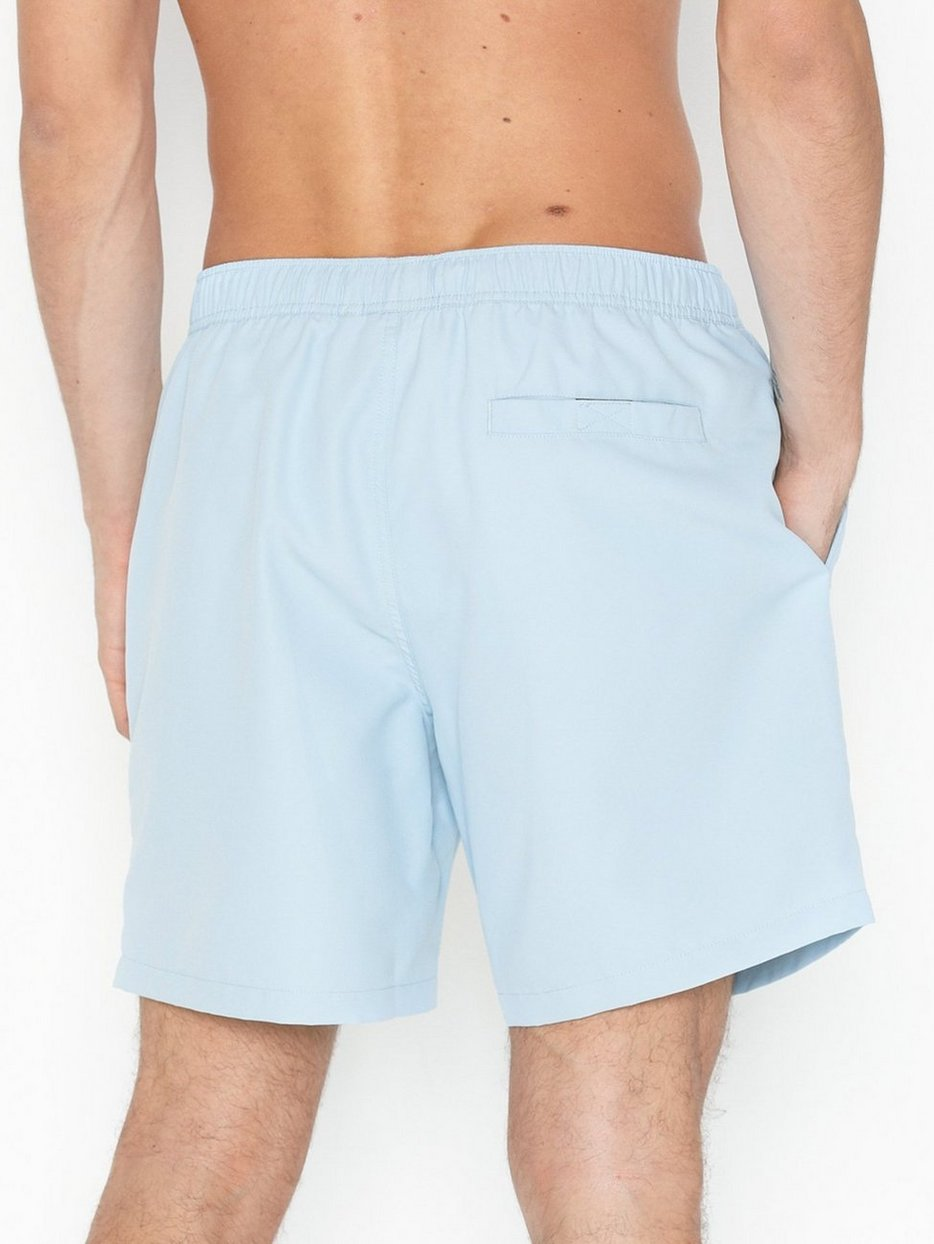 Shorts Sheldon 1-Pack