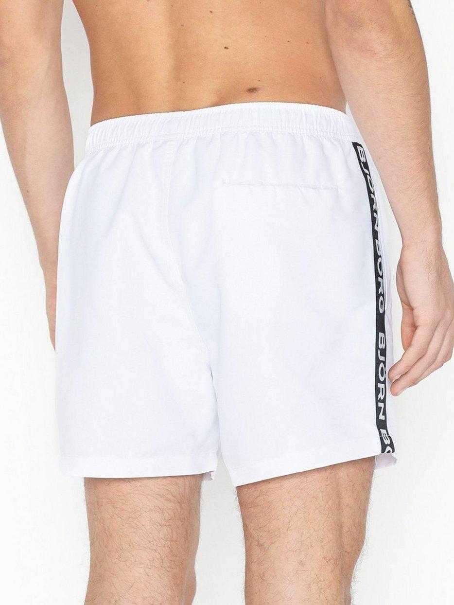Swim Shorts Salem 1-Pack