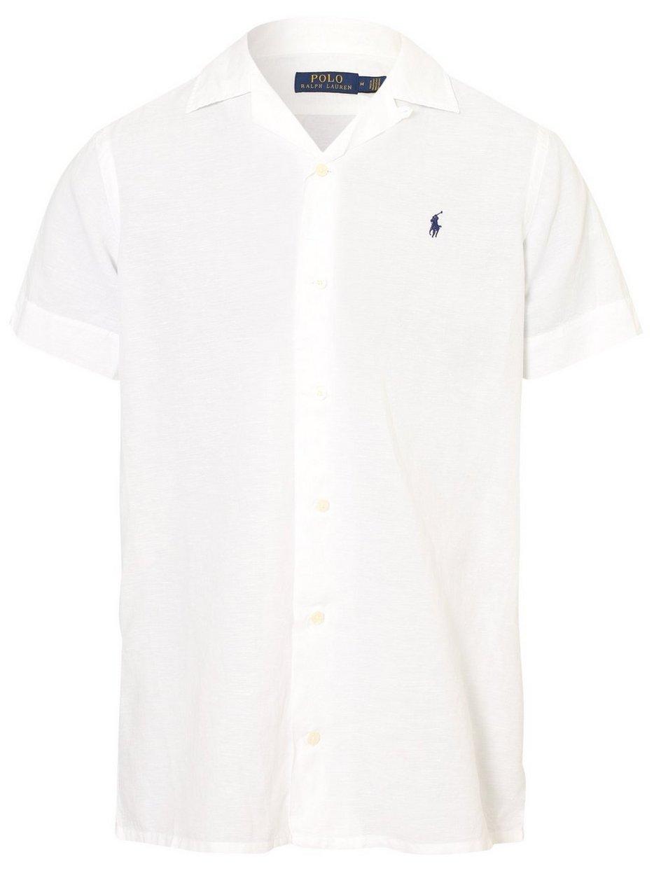 Long Sleeve Sport Shirt