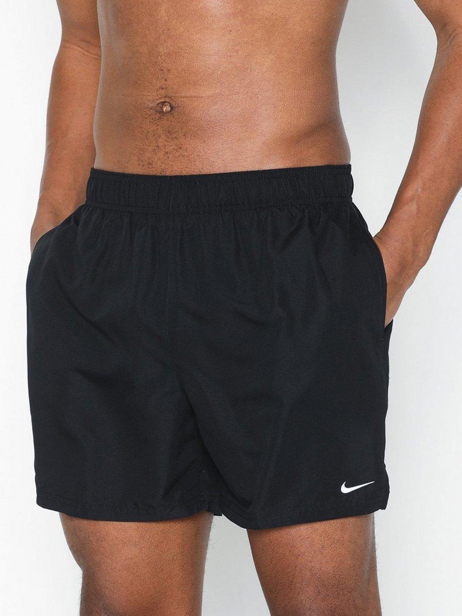 """5"""" Volley Short"""