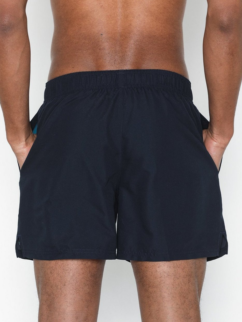 "5"" Volley Short"