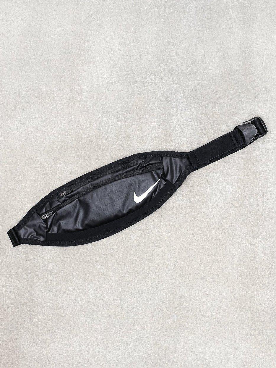 Small Cap Waistpack
