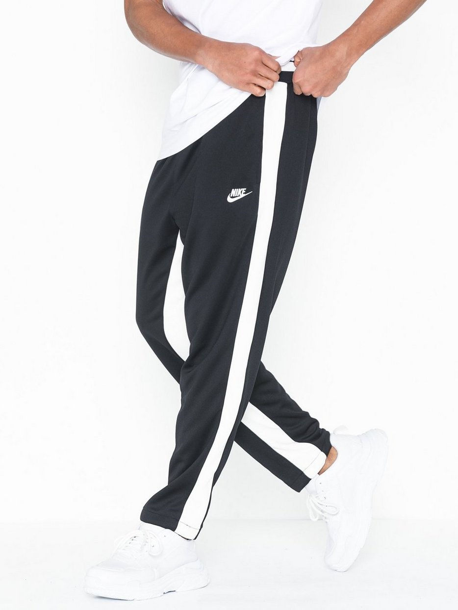 nouveau style 648e8 38952 M NSW NIKE AIR PANT PK, Nike Sportswear