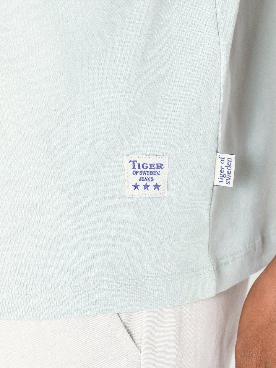 Pro. T-Shirt