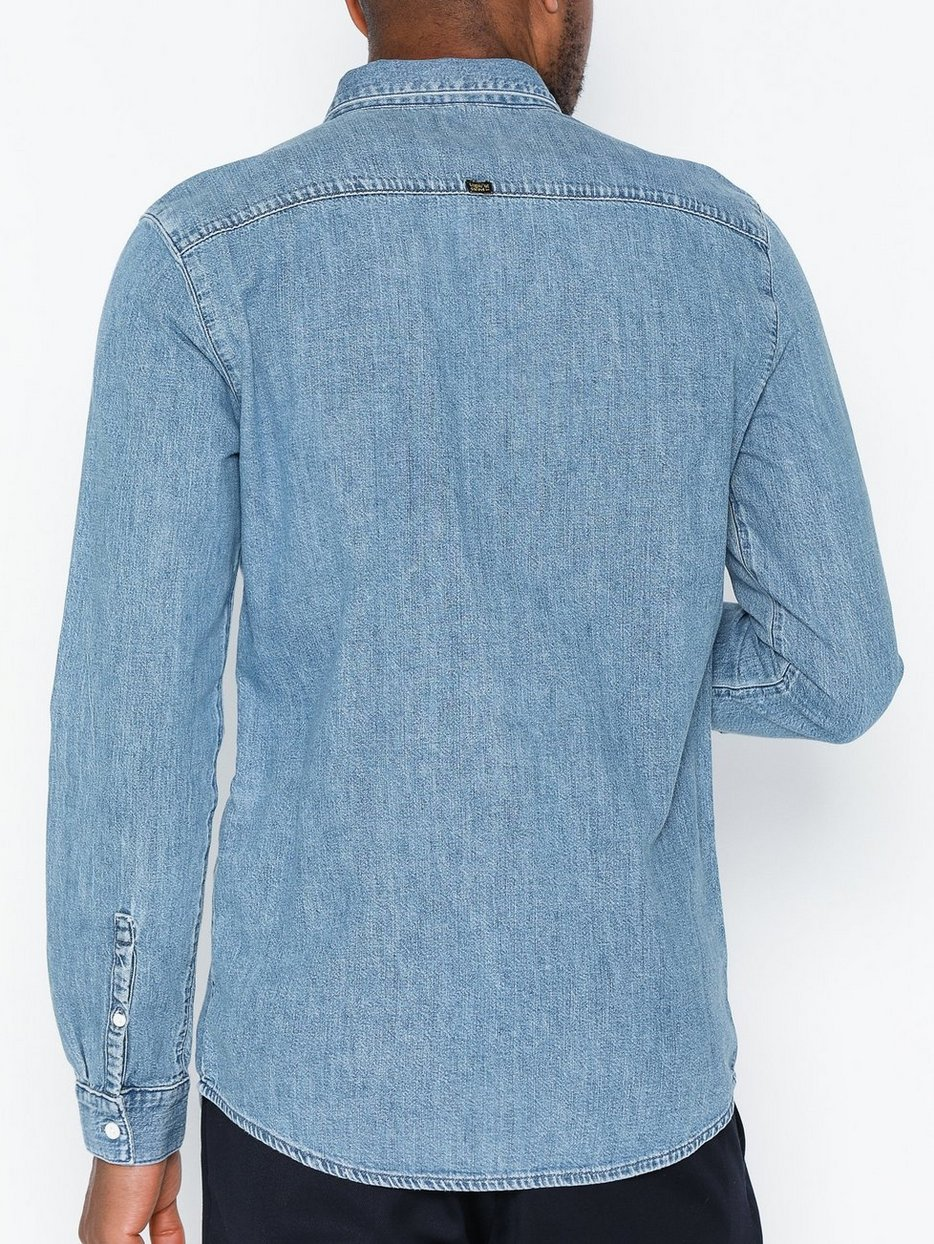 Rit Shirt