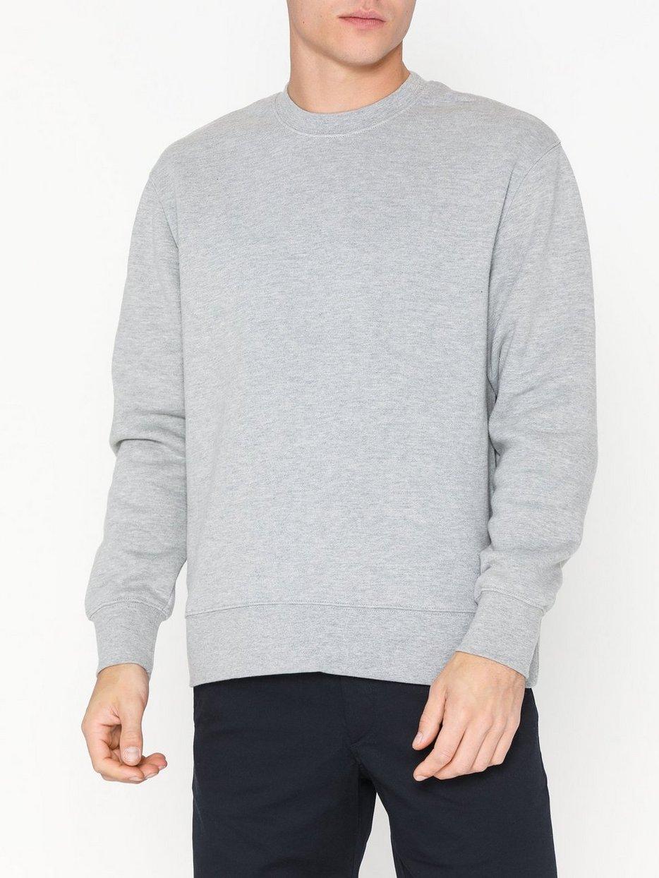 Tristan Sweatshirt