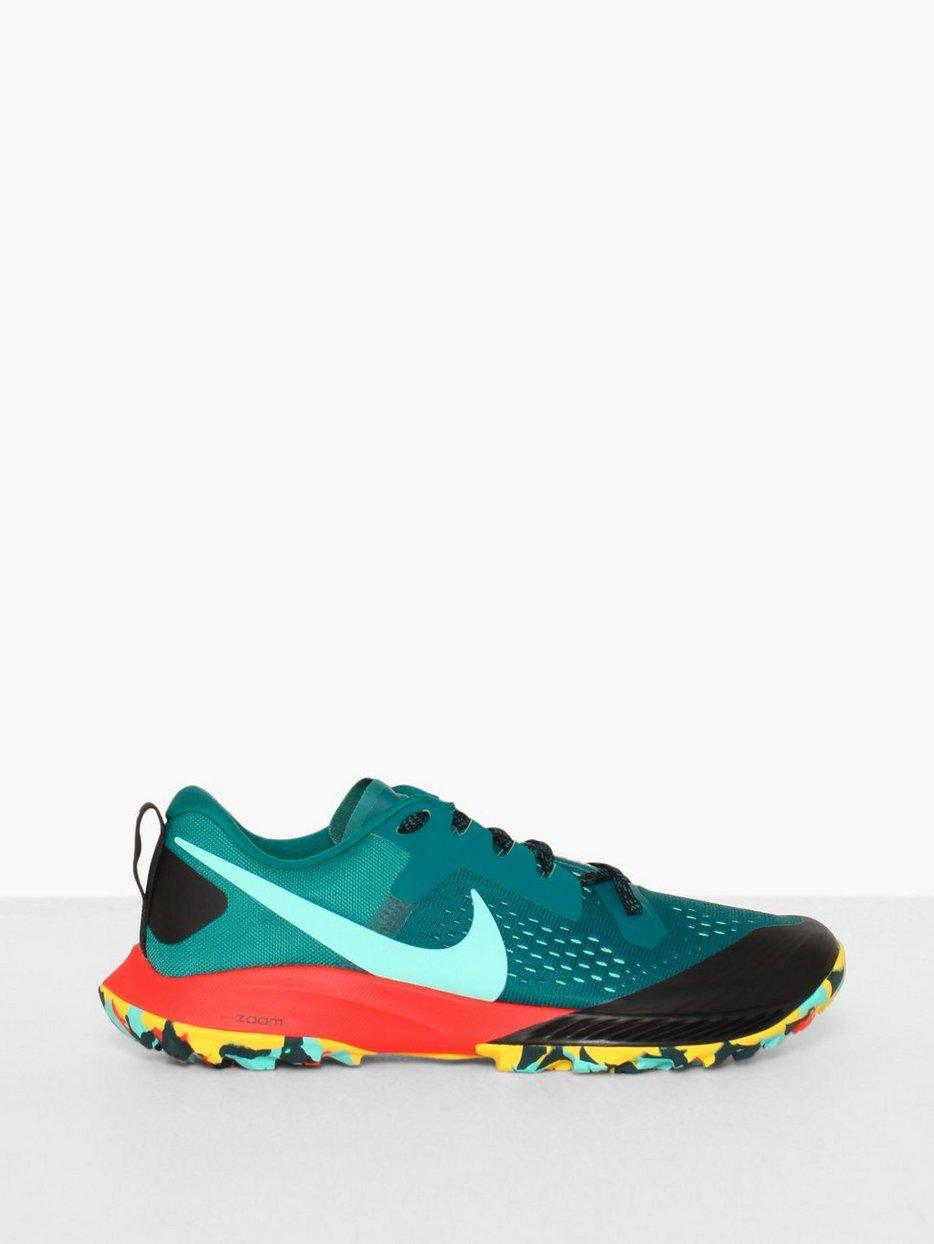the best attitude a1306 9ebc3 NIKE AIR ZOOM TERRA KIGER 5, Nike