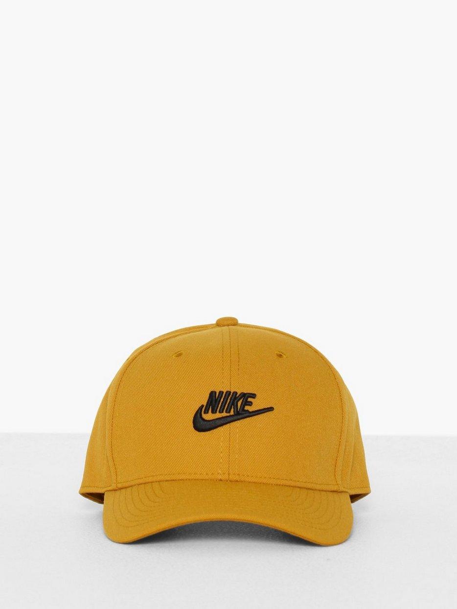 U NSW CLC99 CAP FUT SNAPBACK