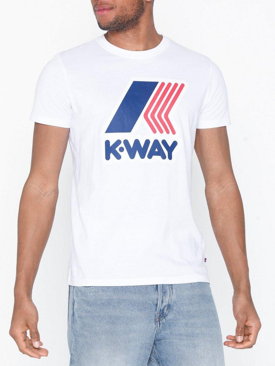Pete Macro Logo T-Shirt