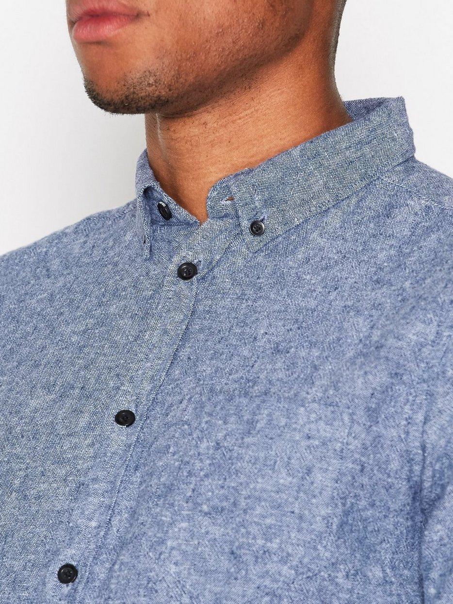 Pete Shirt