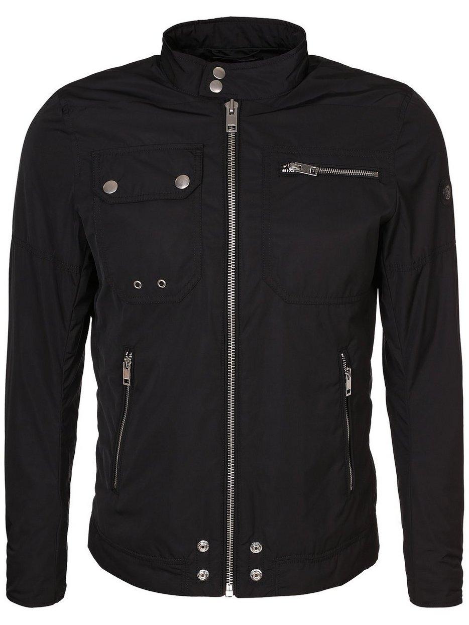 J-Ride Jacket