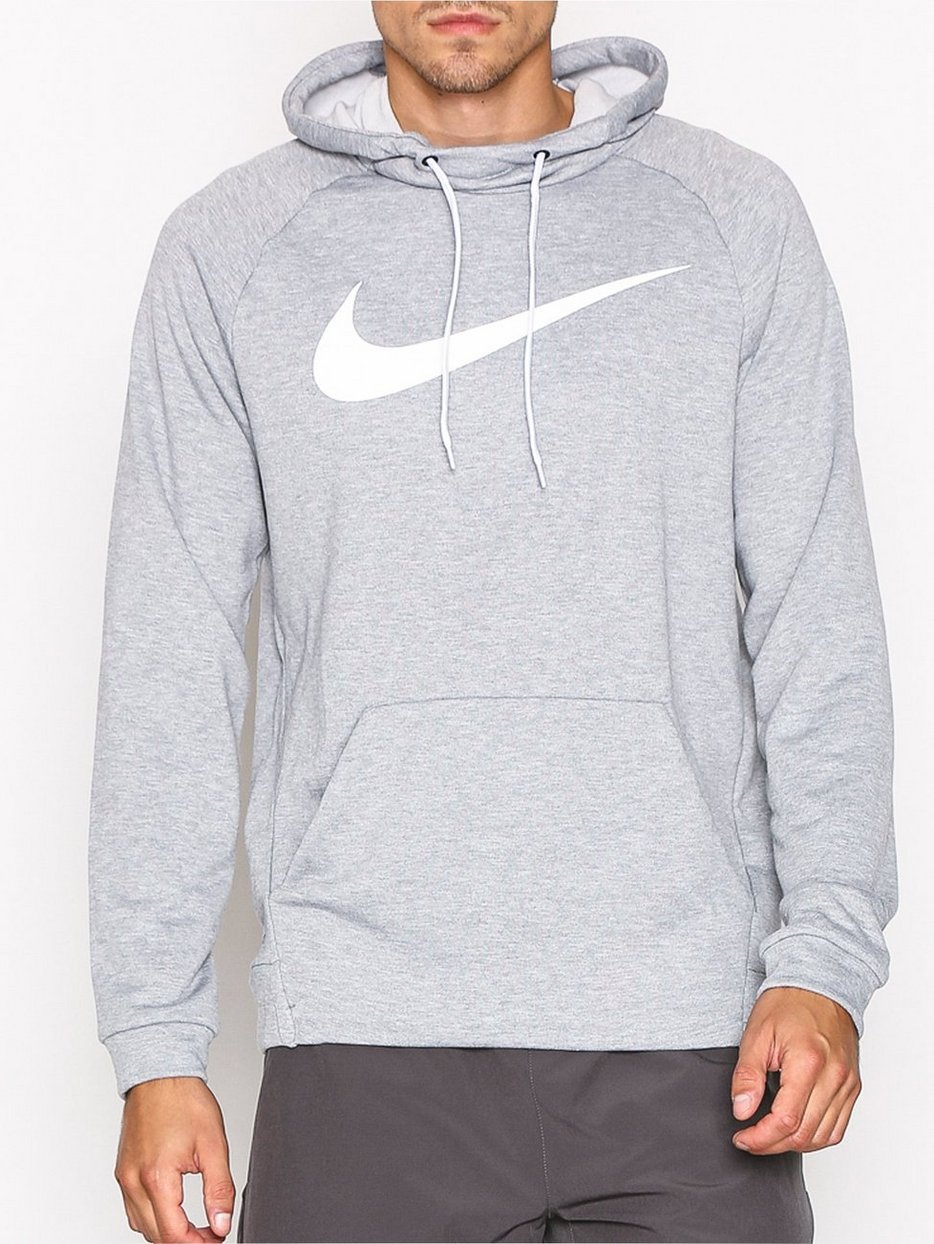 good texture the latest cheapest M NK DRY HOODIE PO SWOOSH, Nike