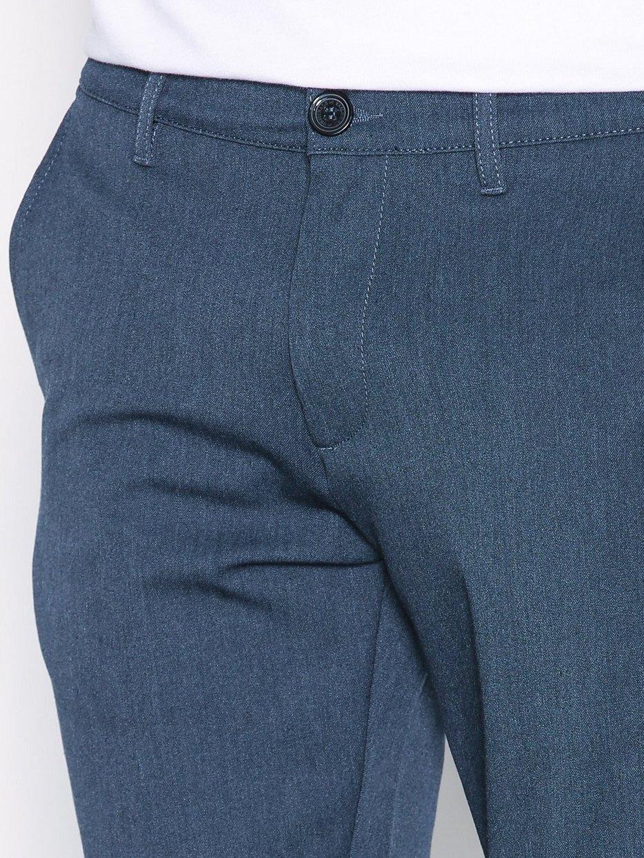 Pants - Frederic