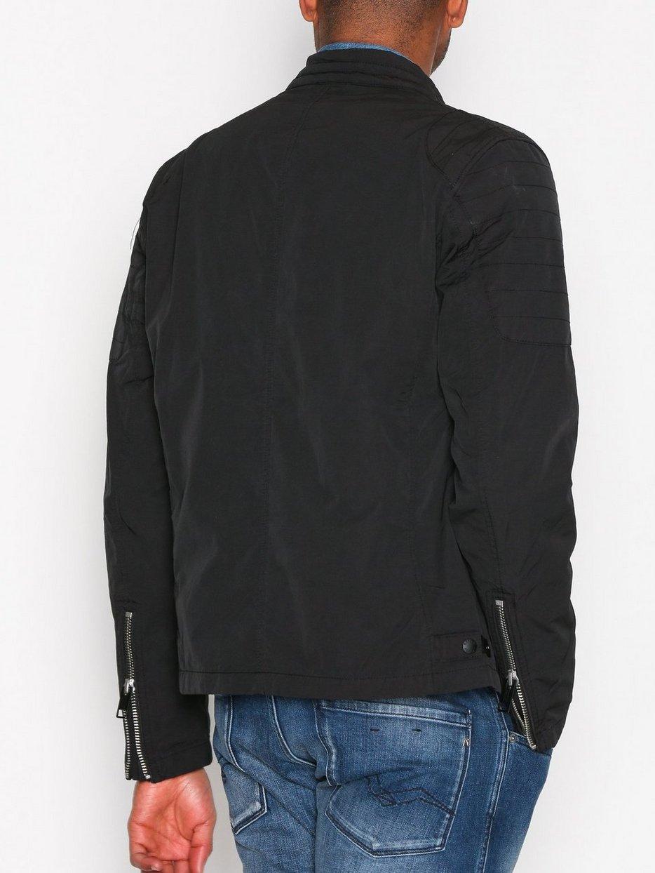 M8898 Jacket