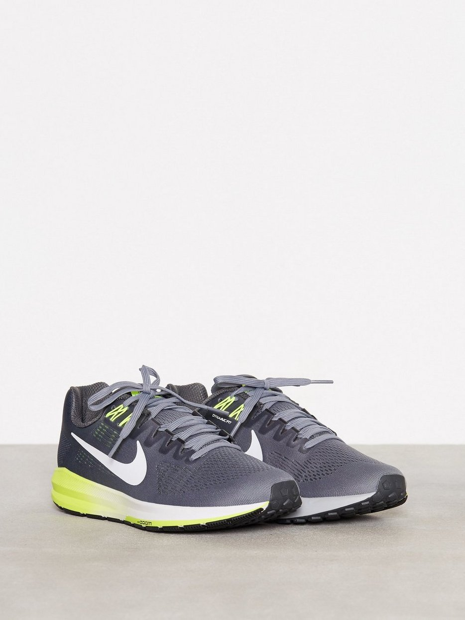 online store e5e4f 52f2d NIKE AIR ZOOM STRUCTURE 21
