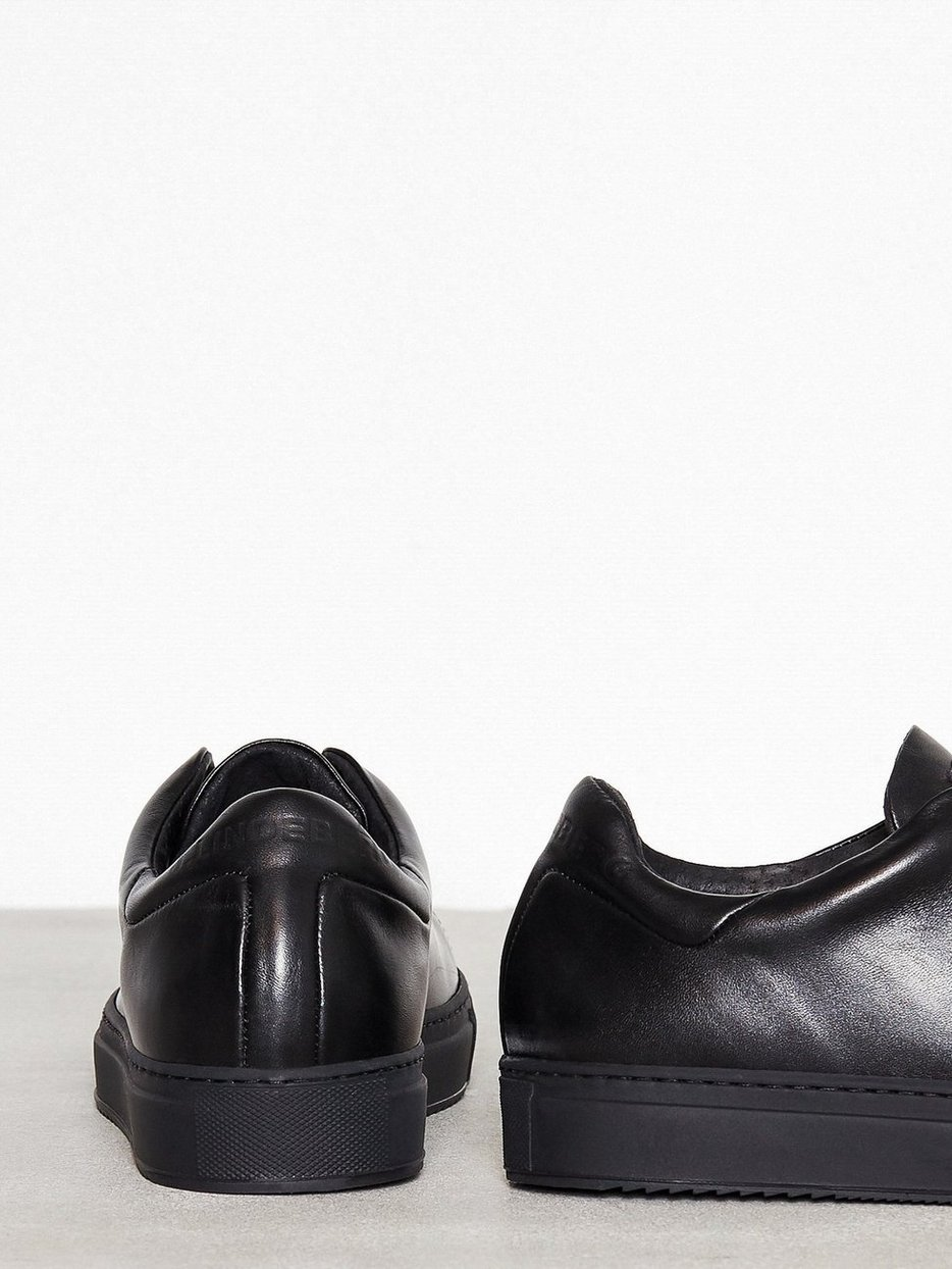 Sneakers LT Italian Calf