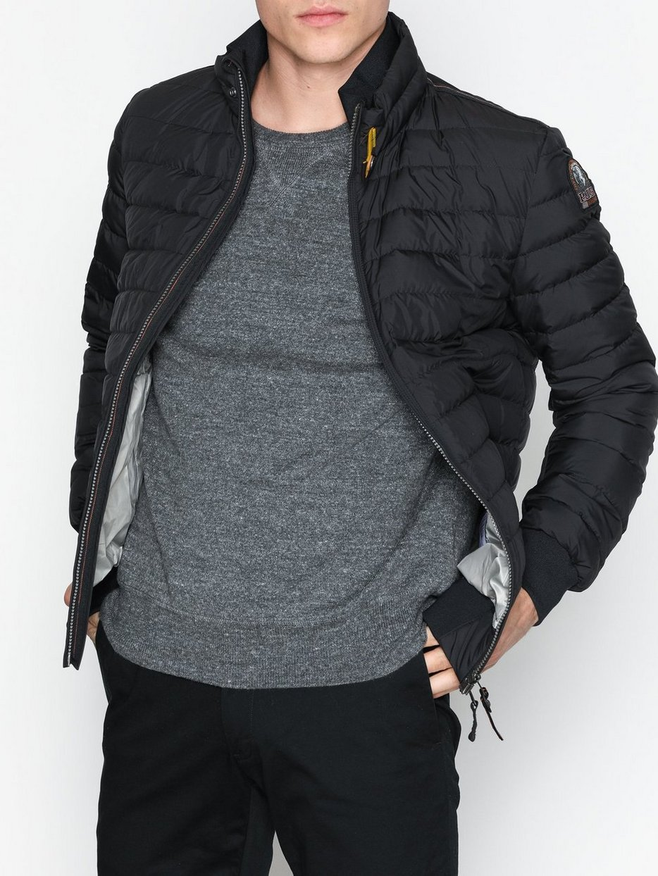 parajumpers clothing