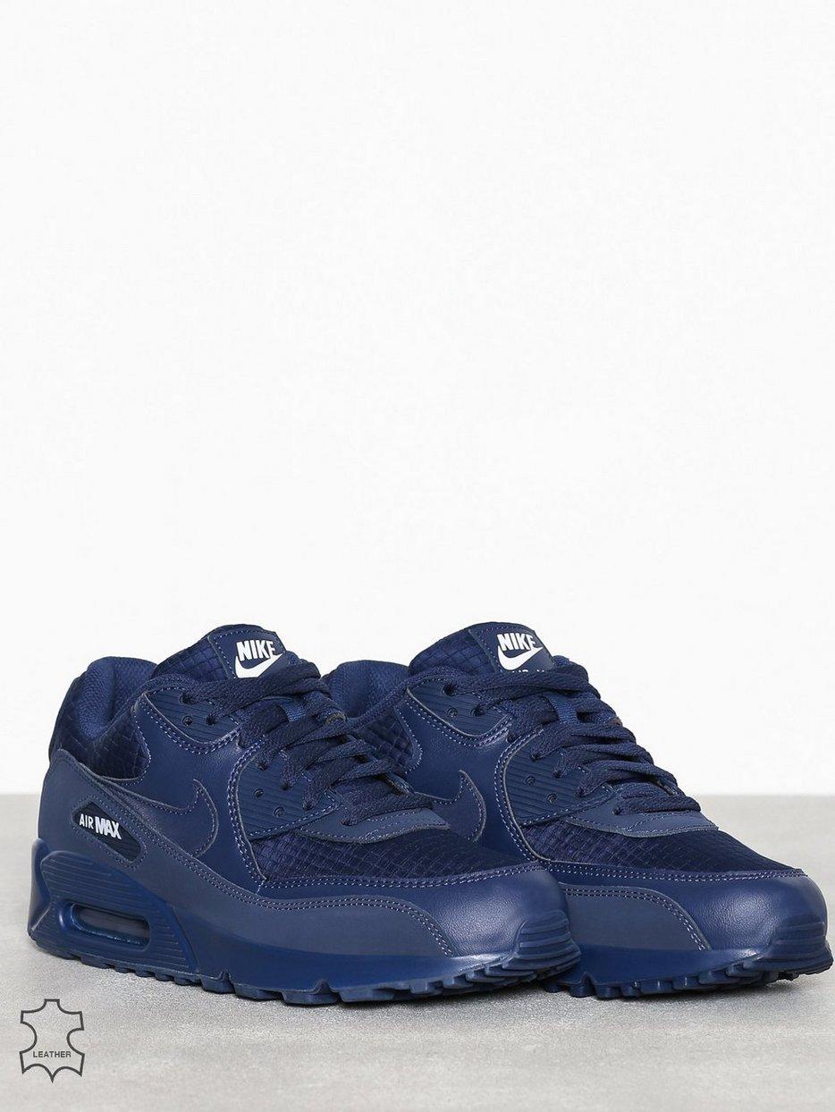 big sale 4a9ba 089f3 NIKE AIR MAX 90 ESSENTIAL, Nike Sportswear