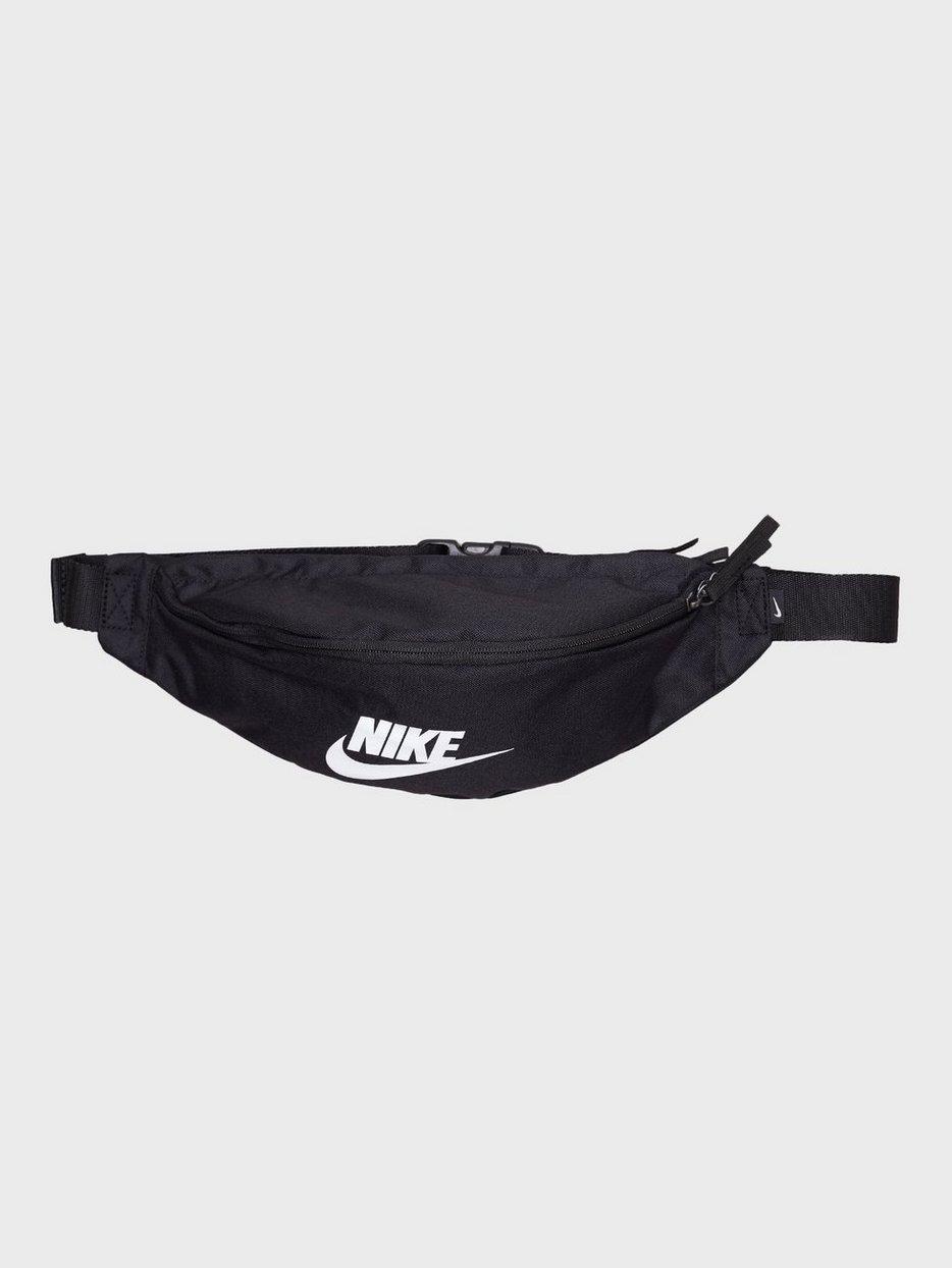 6b2aaca9e5 NK HERITAGE HIP PACK, Nike Sportswear
