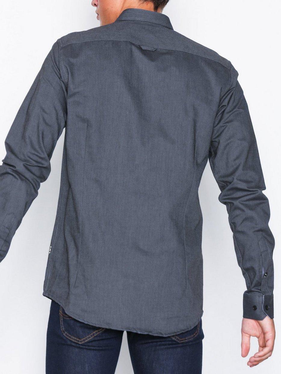 Shirt - New London