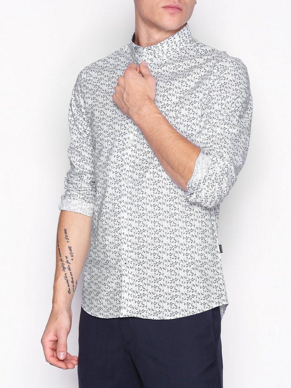 Shirt - Lancelot