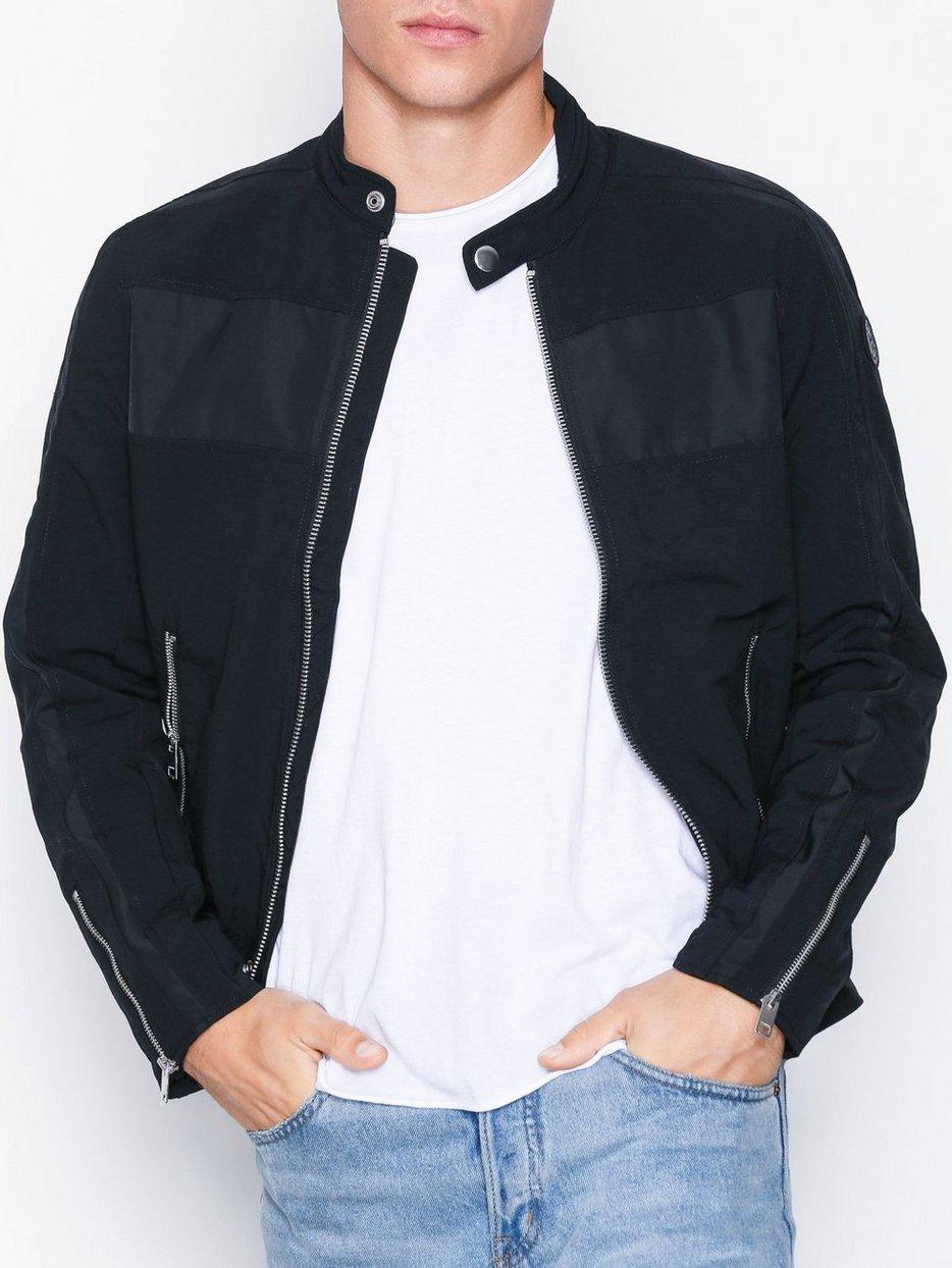J-Street Jacket