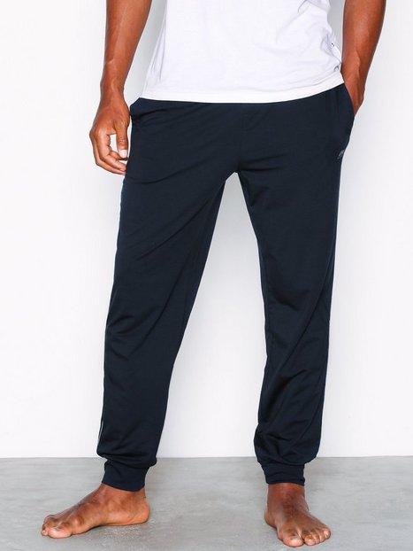 BOSS Balance Pants Nattøj Dark Blue mand køb billigt