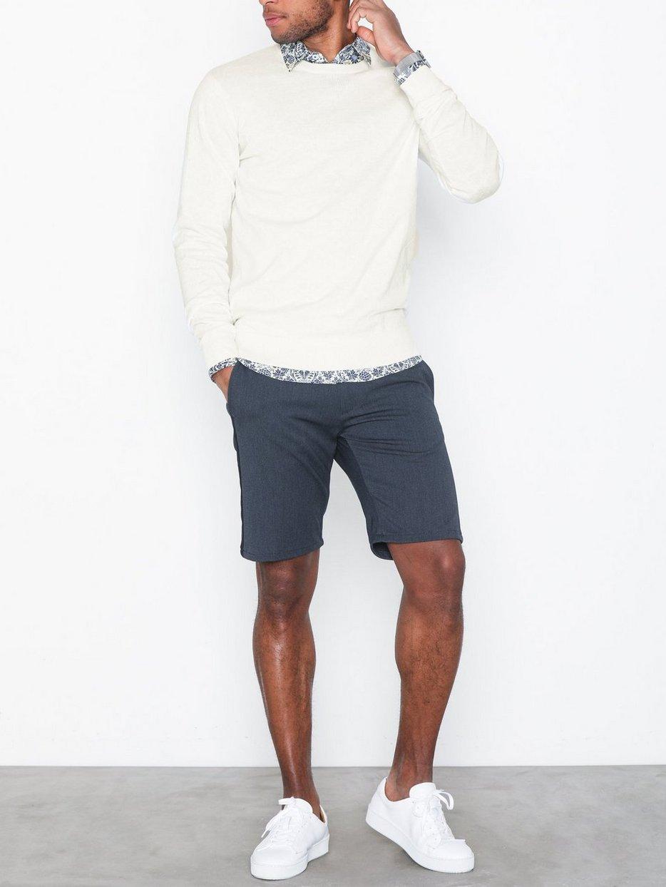 Kenton Knit