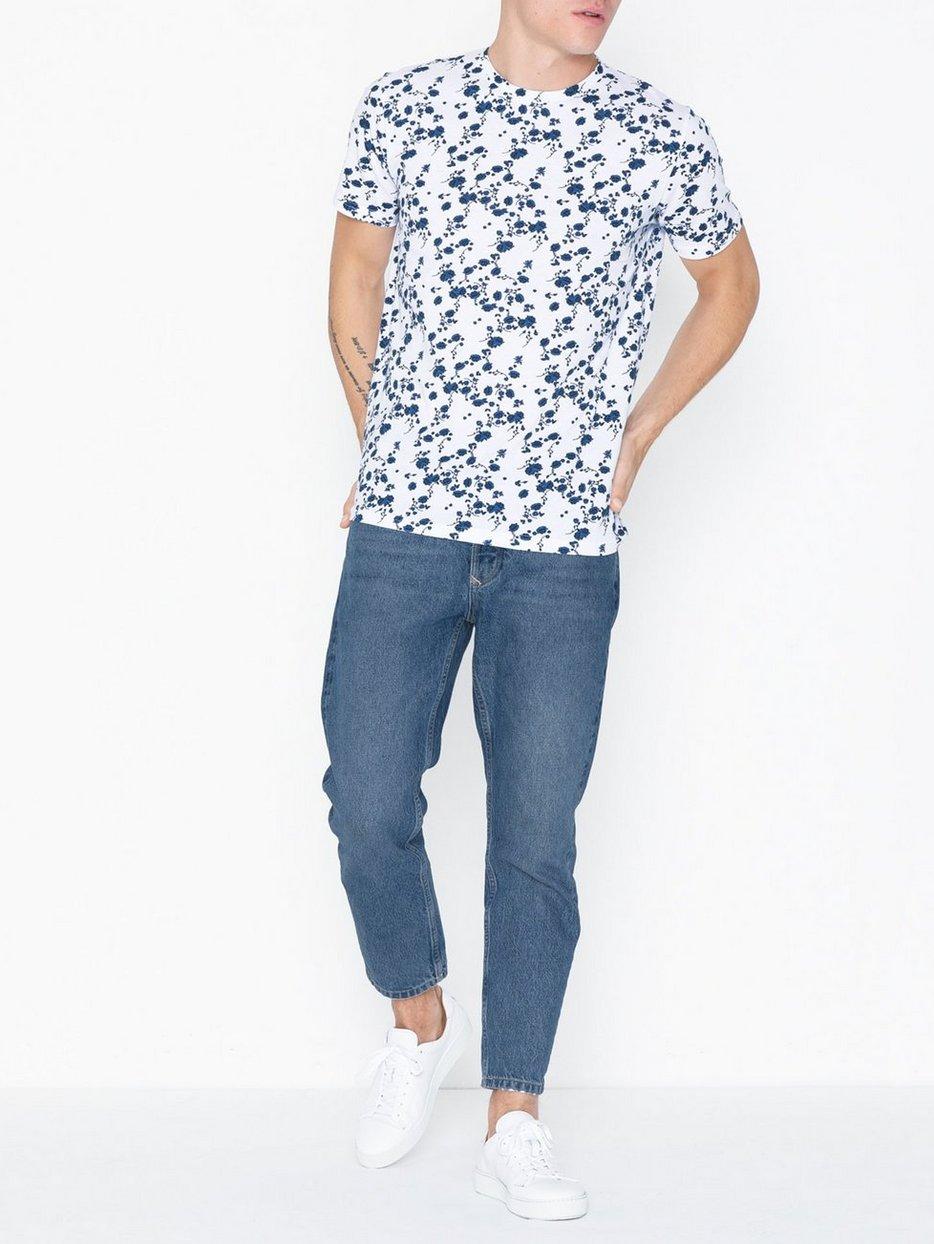 T-Shirt - Lorenzo
