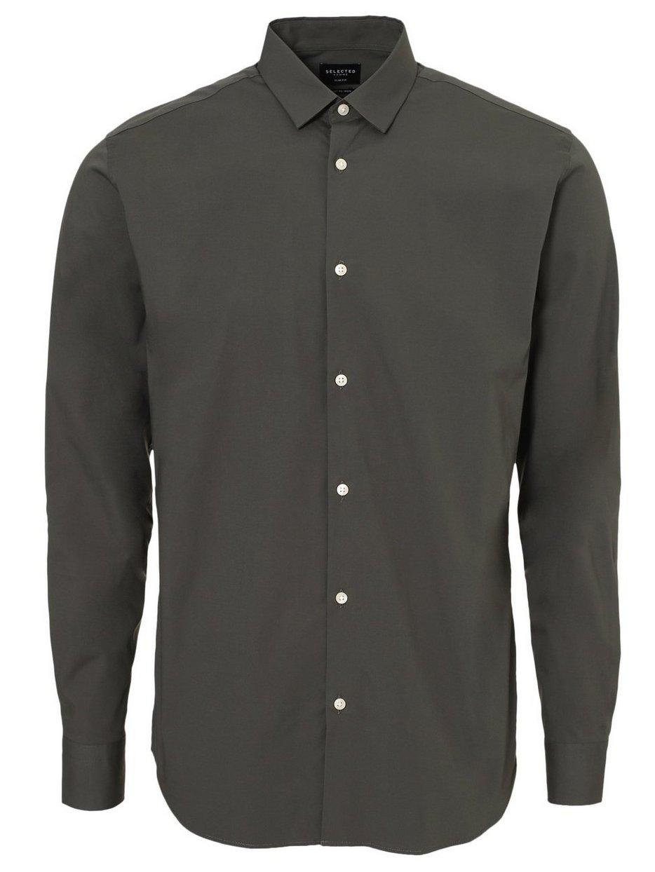 Shirt - Maurice