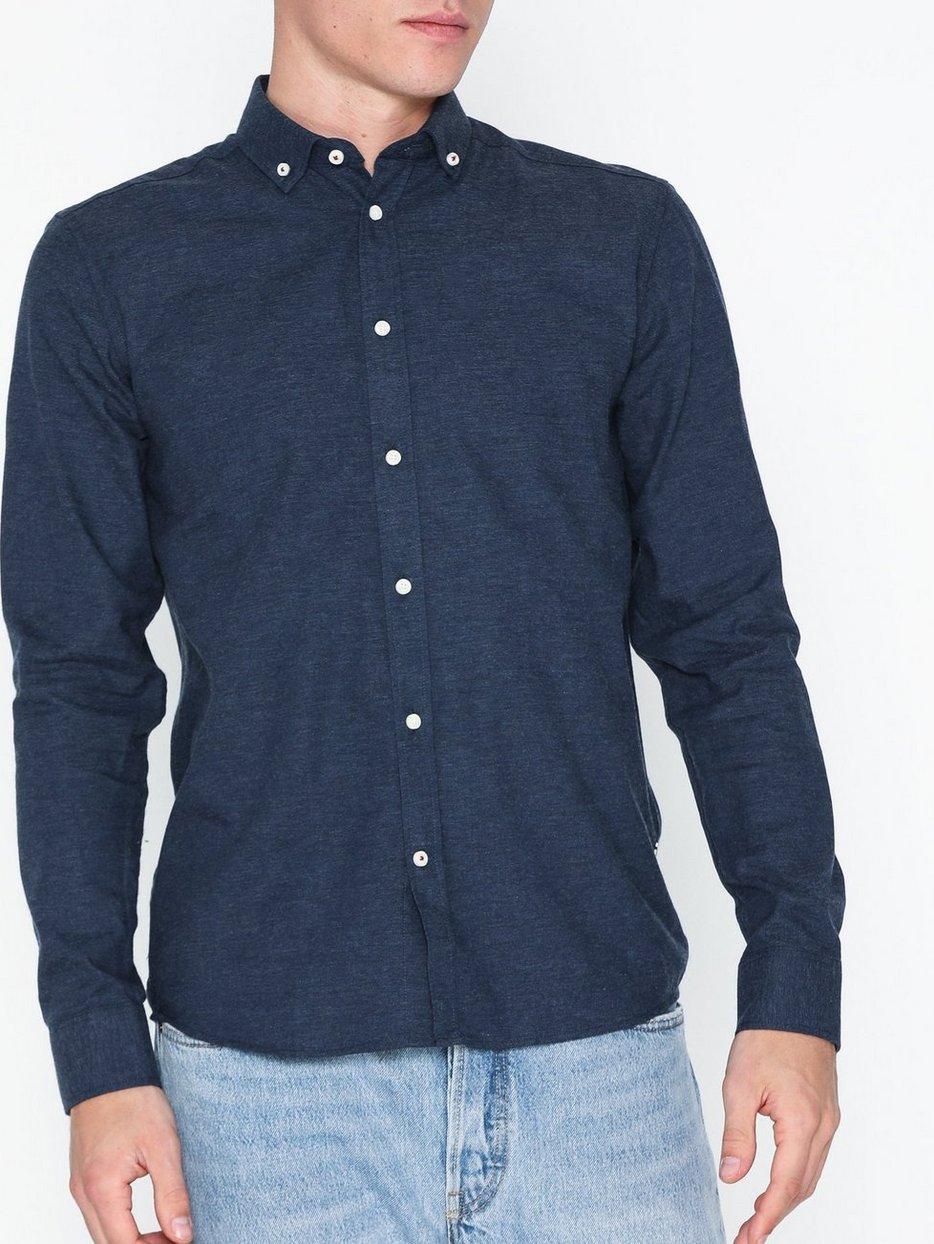 Shirt - Malthe