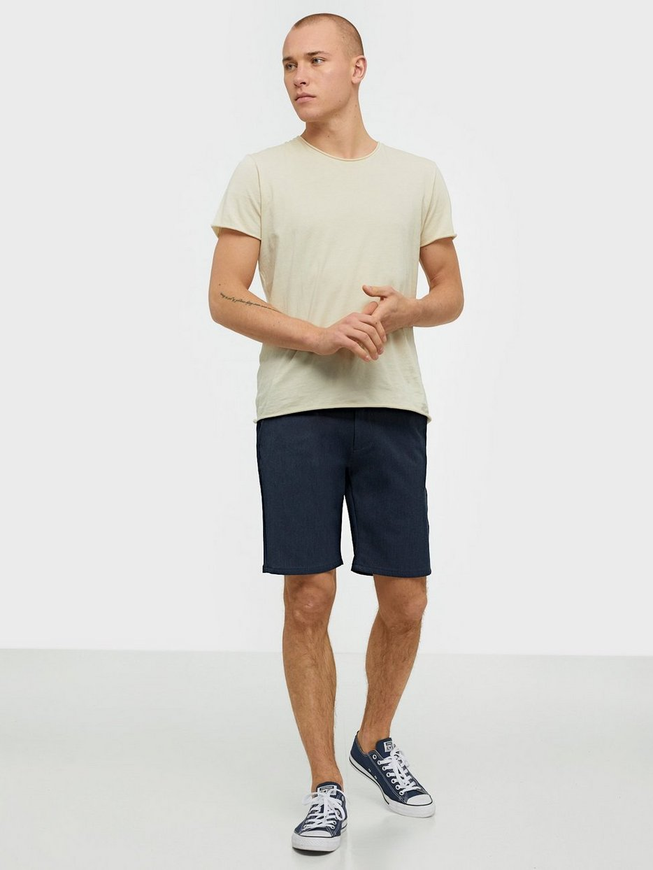 Shorts - Frederic