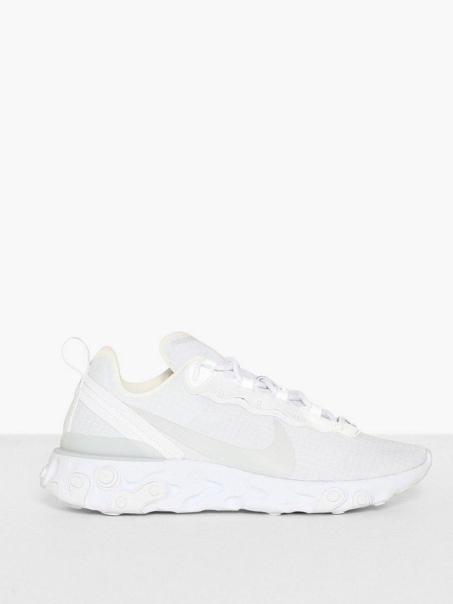 wholesale dealer 4aca6 f88ad NIKE REACT ELEMENT 55 SE SU19, Nike Sportswear