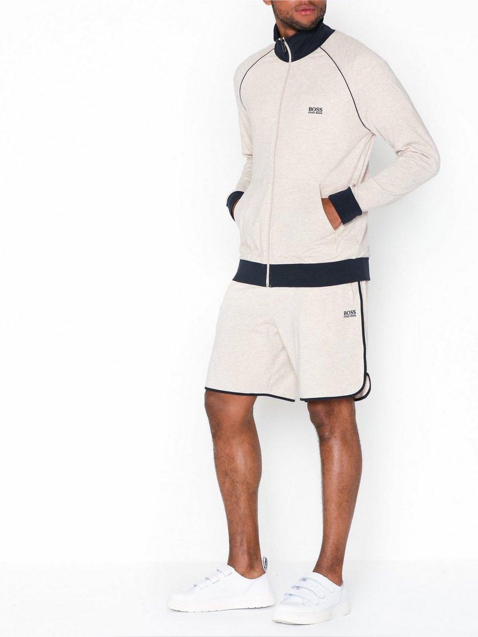 Mix&Match Shorts