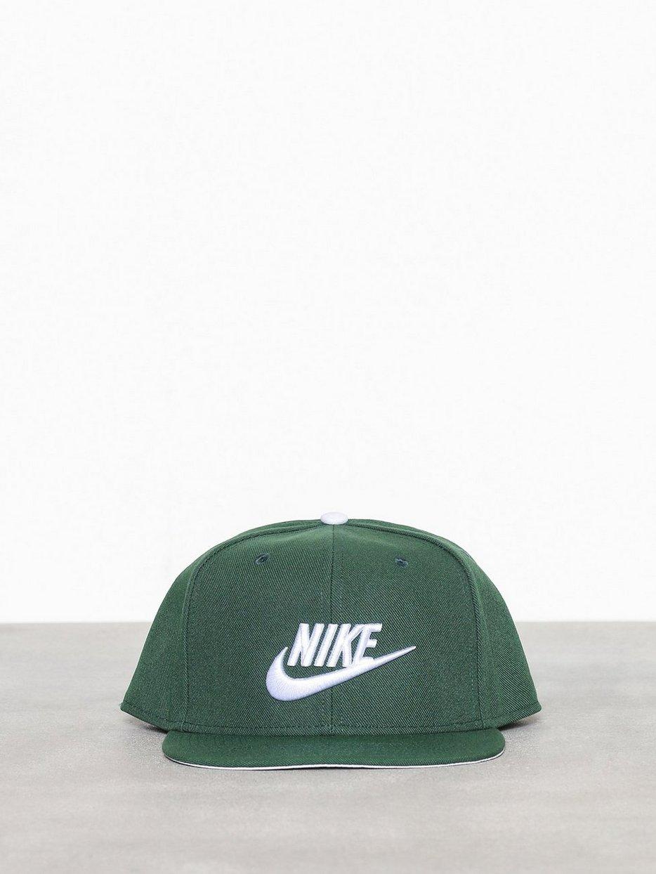 c9701e502 U NSW PRO CAP FUTURA, Nike Sportswear
